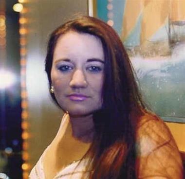 LaCinda Crisp, Sales Consultant