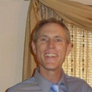 Patrick Lawler, Sales Consultant