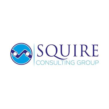 Squire Consulting Group
