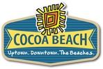 City of Cocoa Beach
