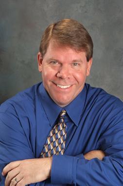 Dr Keith Vevera DMD