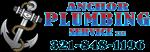 Anchor Plumbing Service