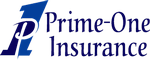 Prime-One Insurance