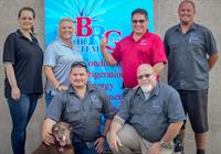 BRG Air SystemsLLC