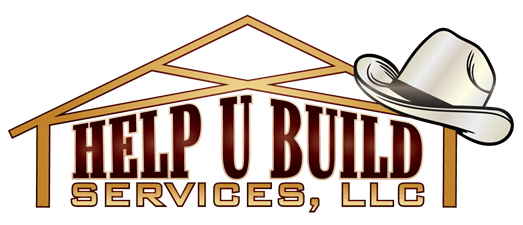 Help-U-Build Services
