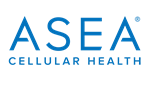 ASEA Cellular Health