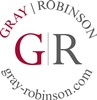 GrayRobinson, P.A.
