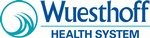 Wuesthoff Medical Center - Rockledge