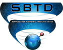 SBTD Surveillance Biometric Tracking Device