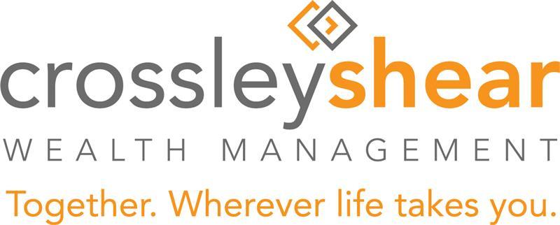 Crossley Shear Wealth Management Raymond James