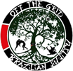 Off the Grid Brazilian Jiu Jitsu