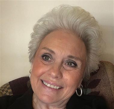 Evelyn E. Garcia, Consultant