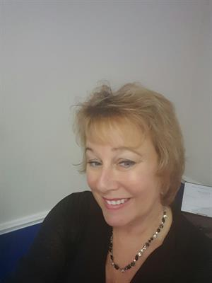 Primerica Financial Services - Geraldine Twigg-Zook
