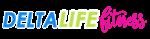 Delta Life Fitness Viera