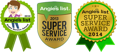 Gallery Image 2014_angies_list_award_logo2.png