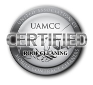 Gallery Image Roof_Cleaning_Certified_-_Signature.JPG