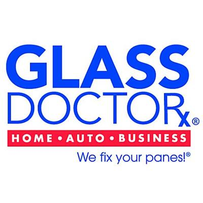 Glass Doctor of Brevard County