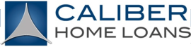 Caliber Home Loans - Rockledge