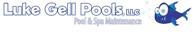 Luke Gell Pools LLC