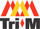 Tri-M Connectivity Solutions