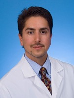 Dr. Omar Kazi
