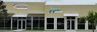 6559 N. Wickham Rd. Unit C - Suites 101 & 102, Melbourne, FL 32940