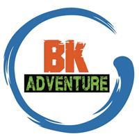 BK Adventure
