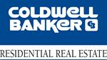 Coldwell Banker - Margaret Klein