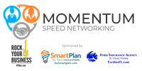 Momentum Speed Networking