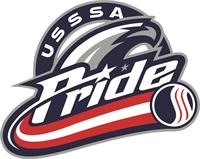 USSSA Pride Faces the Cleveland Comets