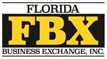 Florida Business Exchange- Eileen S. Kehoe, PA