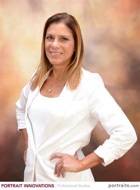 Karen Besecky