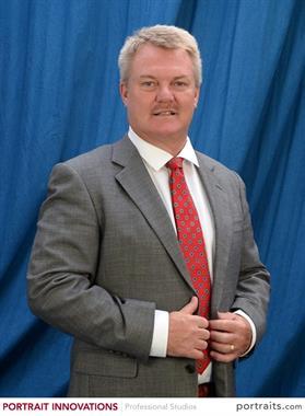 Ed Besecky