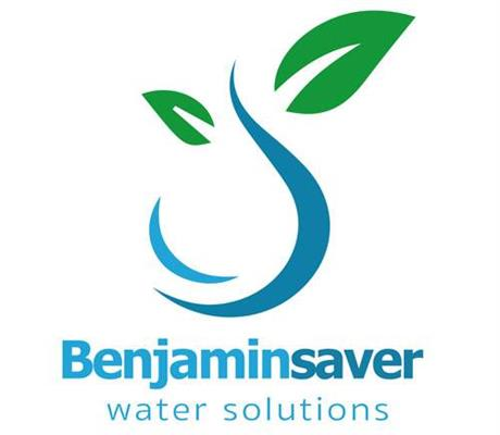 BenjaminSaver Water Solutions