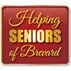 Helping Seniors of Brevard County, Inc.