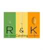 R & K Catering