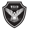 Wilco Defense Corp