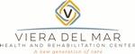 Viera del Mar Health and Rehabilitation Center