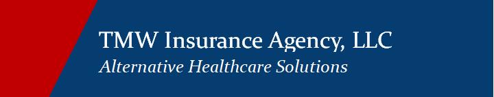 TMW Insurance Agency, LLC