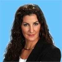 Dina McDermott, Chief Operating Officer