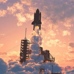 Gallery Image Space_Coast_Rocket.jpg