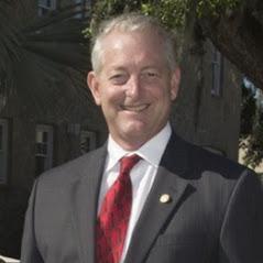 Stephen C. Houser, CPA, CFP®