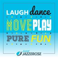 Junior Jazzercise Brevard