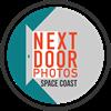 Next Door Photos - Space Coast