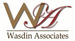 Wasdin Associates, Inc.