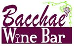 Bacchae Wine Bar