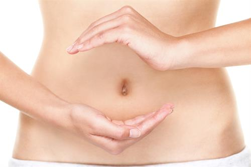 offering the Arvigo Techniques of Maya Abdominal Therapy for digestive and reproductive well being.