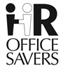 HR Office Savers, Inc.