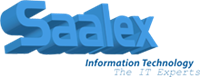 Saalex Information Technology