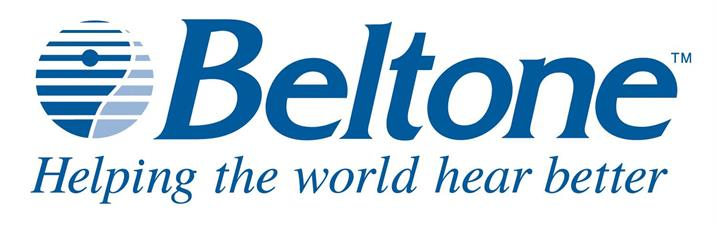 Beltone Hearing Centers